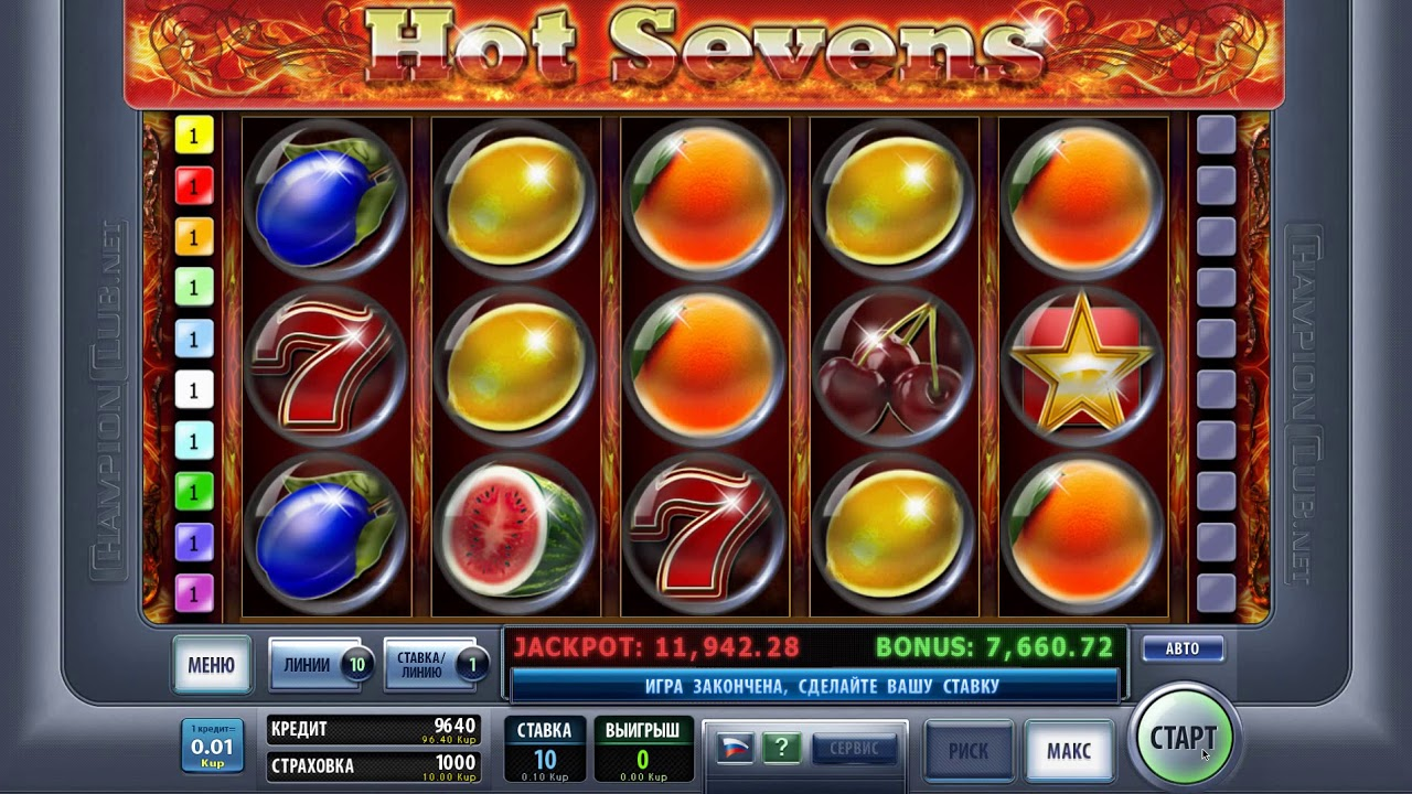 https championclub casino ru play html