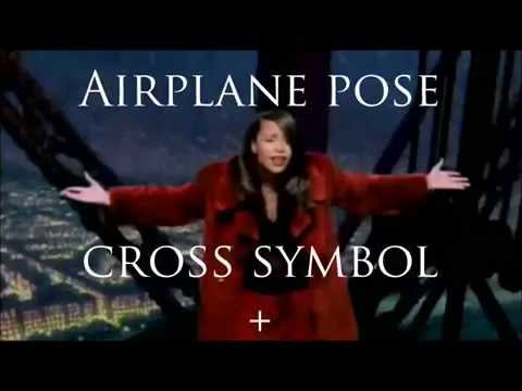 Aaliyah 911 and Airplanes Journey to Her Past Anastasia Part II