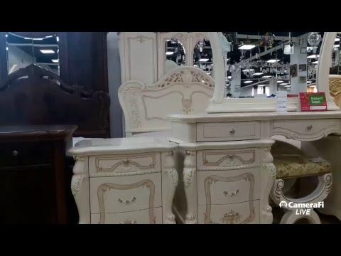 киргу мебель
