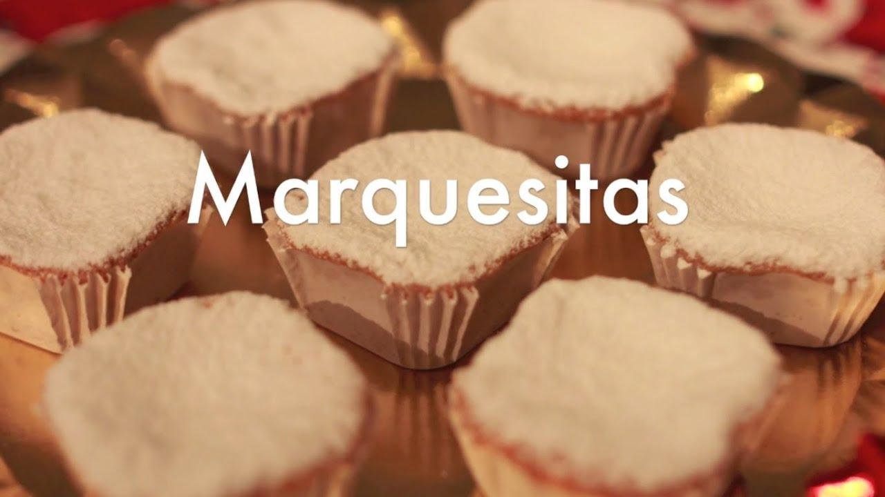 Marquesitas o Marquesas - Recetas para Navidad - YouTube: www.youtube.com/watch?v=G1ad3J8aWwc