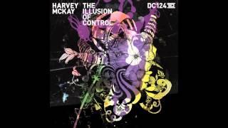 Harvey McKay - Slip - Drumcode - DC124