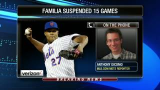 new-york-mets-closer-jeurys-familia-suspended-15-games-by-mlb
