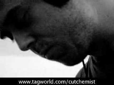 Cut Chemist Performance/Interview