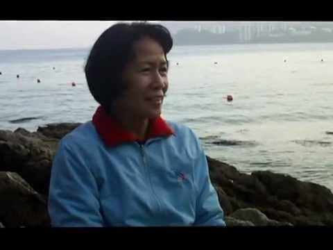 Overseas Filipino Worker  Interview