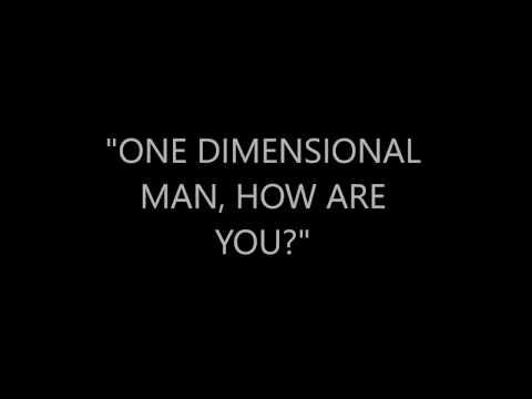 Marcuse e il cinema di Jacques Tati. La meccanica comicità di Monsieur Hulot
