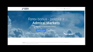 Analiza trgov: Pregled današnjih dogodkov 27.4.2014 Forex Delnice Tveganje Admiral Markets