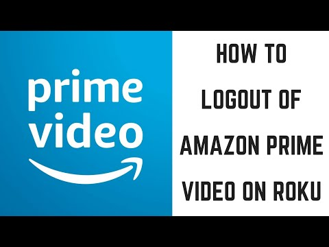 How to see all movies watch on amazon prime tv with roku remote