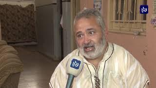 معاناة مرضى السرطان في غزة..بين نقص العلاج وعقبات الاحتلال  - (26-6-2019)