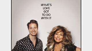 Download Lagu What s Love Got to Do with It - Kygo Tina Turner Download MP3