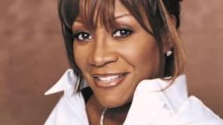 Patti LaBelle - Love, Need and Want You (30 Yr. Anniversary ...