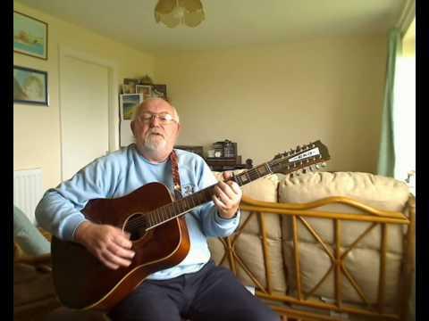 12-string Guitar: I