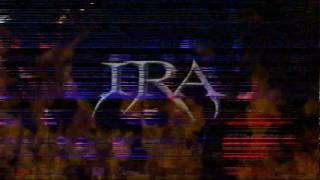 IRA Gloria Eterna