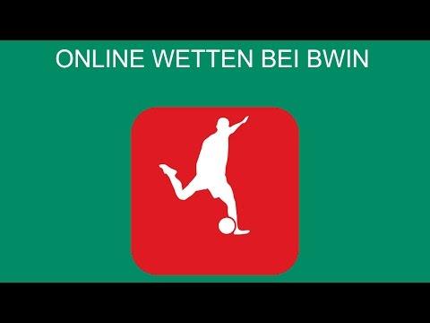 Video Online wetten