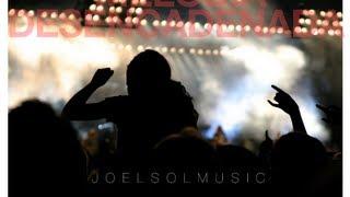 "JoeL SoL - Melodia Desencadenada - ""Unchained Melody"" - En Rock"