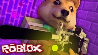 THE BIGGEST DEAL IN HISTORY Roblox in Spanish