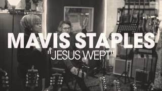 "Mavis Staples - ""Jesus Wept"" (Full Album Stream)"