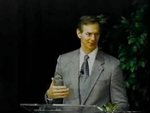 EXCITOTOXINS: The Taste That Kills (The dangers of MSG) Dr. Russell Blaylock Lecture. .