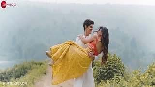 💝😍 Teri Baat Aur Hai WhatsApp Status 😍💝 || New Romantic WhatsApp Status || | Bollywood status |