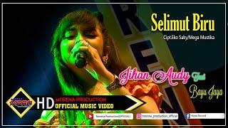 Jihan Audy feat. Bayu Jaya - Selimut Biru [OFFICIAL]