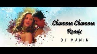 Song : mungda remix (total dhamaal) singers neha kakkar, romy, arun & ikka by dj manik visuals shubh gfx studio (shubhankar das) download remi...
