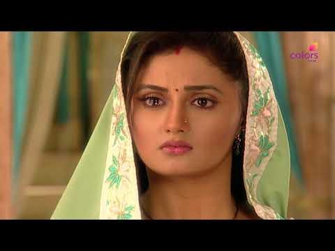 Uttaran - उतरन - Full Episode 394