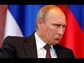 Пьяный журналист задает Путину вопрос Путин в шоке Шутки от В В Путина mp3