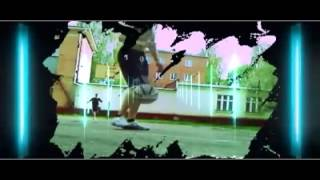 Pro City New!!!ЧерниговChernigiv  Chernihiv  Basketball  Dimas & Ziks12 Remix by 0l7im