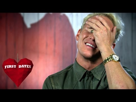 Jamie Laing Gets Found Out On First Date | First Dates