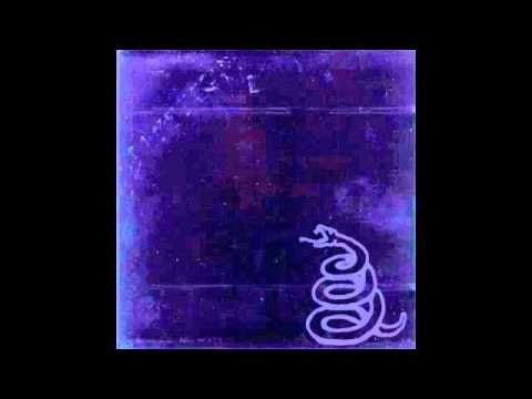 The Unforgiven piano cover - Metallica tribute