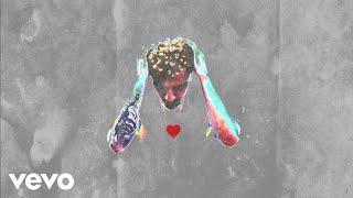 Luke Christopher - PREFER THE RAIN (Audio)