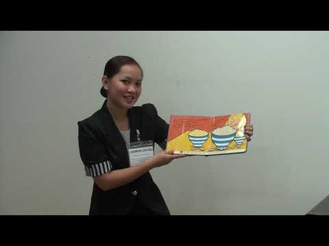 LAXAMANA, MAYCEL PSU Sra Employment Agency
