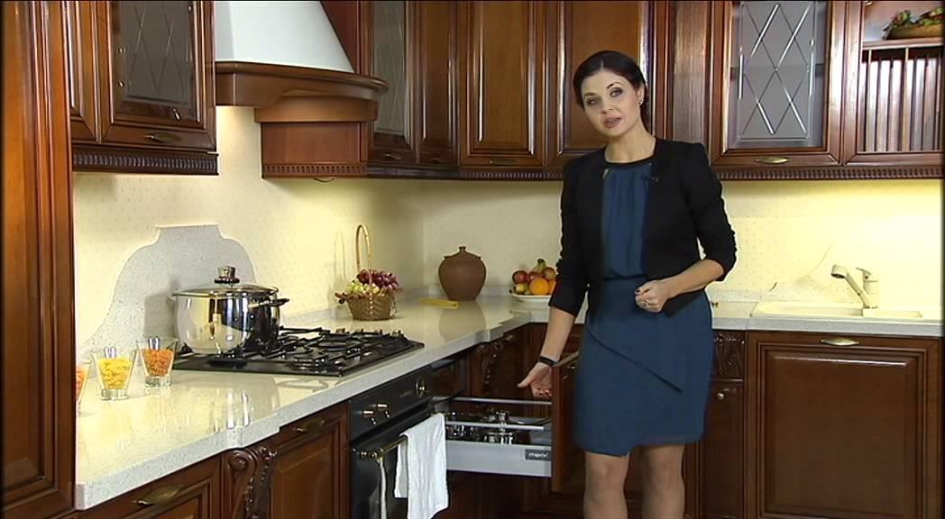 Кухонная утварь Картофелерезка для фри или прибор для нарезки .
