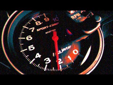 Metallica - Fuel [Official Music Video]