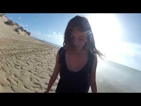 Frah Quintale - Gravità (Video Ufficiale)