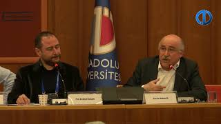 Prof.Dr. Mehmet Öz | Değerlendirme