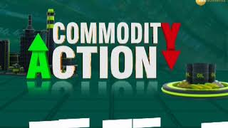 Commodities Superfast: Know about action in commodities market, 23rd April, 2019