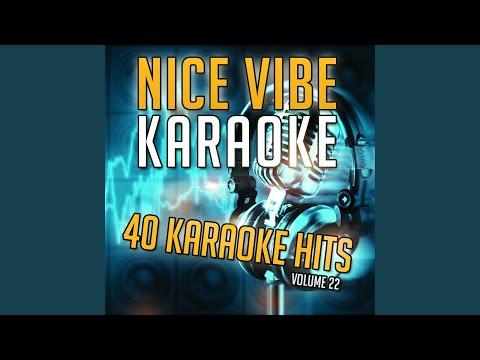 Thump Factor (Karaoke Version) (Originally Performed By Smokin' Armadillos)