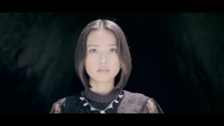 Download 【MICHI】Debut Single「Cry for the Truth」MV (FULL)【六花の勇者】