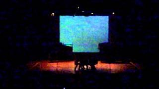 Musical Grenzeloos - Obs Het Ruimteschip