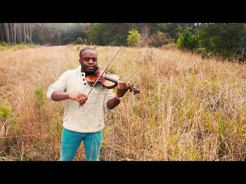 Marshmello ft Bastille - Happier Seth G Violin Remix