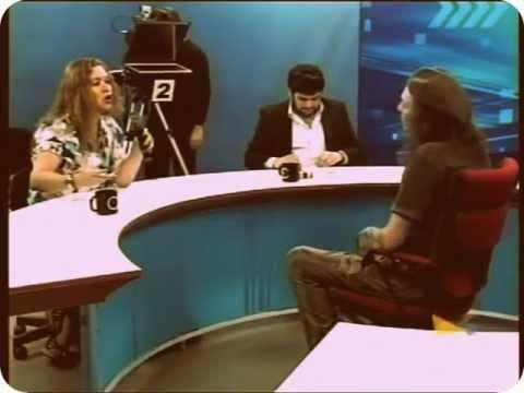 EDNARDO - ENTREVISTA COLETIVA TV O POVO  1
