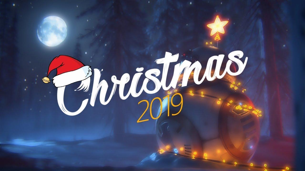Kaskade Christmas 2021 Tracklist Christmas Mix Youtube