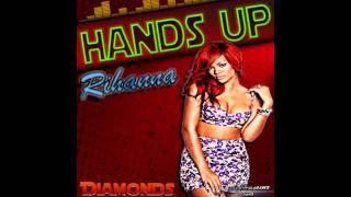 Rihanna - Diamonds (Chutneystylez Vs. Wakesun Bootleg Mix)Eder ItaloDance 2013