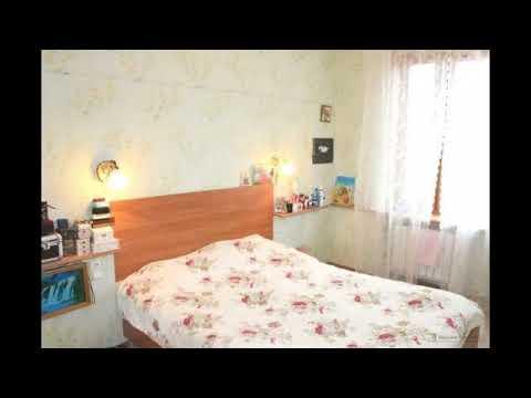 Продам 3-комнатную квартиру, 82м2, в Красносельском районе