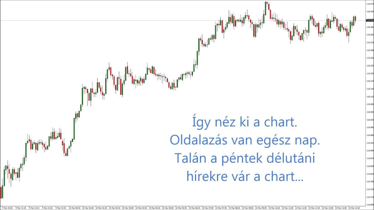 EUR-Lex - JC - EN - EUR-Lex