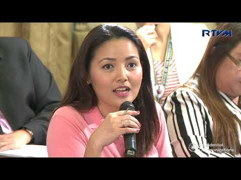 Mindanao Hour 9/15/2017
