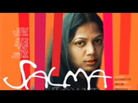 """Salma,"" The Story of an Indian Poet - 2013 Sundance Preview"