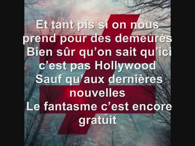 fauve-nuits-fauves-paroles-jerome-coutant