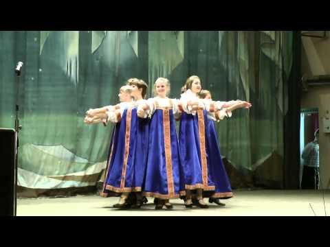 садик росси - У моей России длинные косички () скачать песню песню