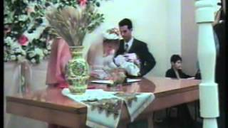 Свадьба Мулхема 2003 год